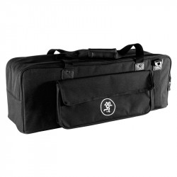 MACKIE REACH BAG FUNDA