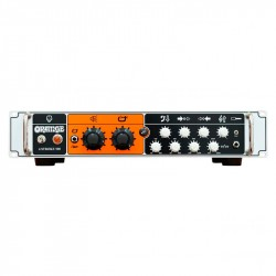 ORANGE 4 STROKE 500 AMPLIFICADOR CABEZAL BAJO