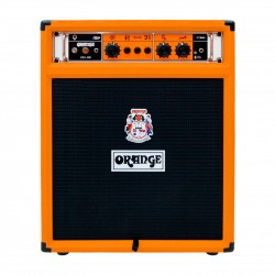 ORANGE OB1-300 COMBO AMPLIFICADOR BAJO