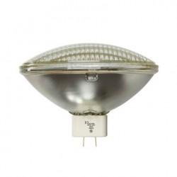 GE CP88 LAMPARA PAR64 500W