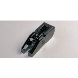 IBANEZ 2ED22K PATIN PARA PUENTE. OUTLET