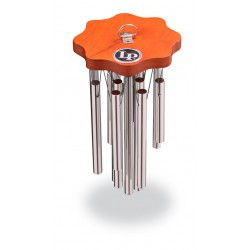LATIN PERCUSSION LP468 CORTINAS CLUSTER