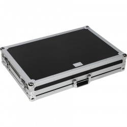WALKASSE WMCSL8 ULTRA SLIM FLIGHT CASE PARA CONTROLADOR