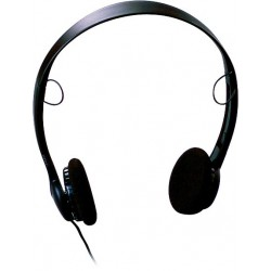 YAMAHA HPE150 AURICULARES PIANO DIGITAL. OUTLET