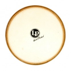 LATIN PERCUSSION LP264A PARCHE BONGO 8 5/8. OUTLET