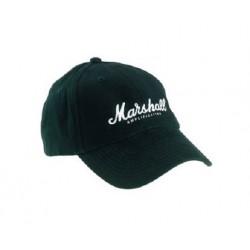 MARSHALL GORRA XR85. OUTLET