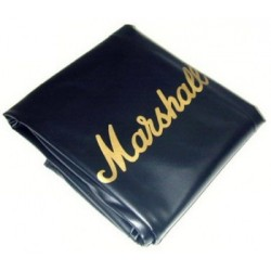 MARSHALL COVR00036 FUNDA PANTALLA MARSHALL 1936. OUTLET