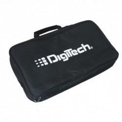 DIGITECH GB300 FUNDA PEDALERA RP355. OUTLET