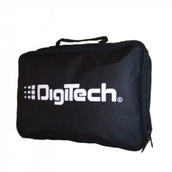 DIGITECH GB200 FUNDA PEDALERA RP255. OUTLET