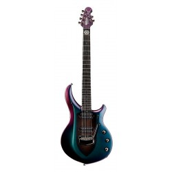 MUSICMAN 600.M5.50.00 MAJESTY JOHN PETRUCCI GUITARRA ELECTRICA ARTIC DREAM