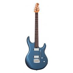 MUSICMAN 914.BC.RR.00 LUKE III GUITARRA ELECTRICA BODHIE BLUE