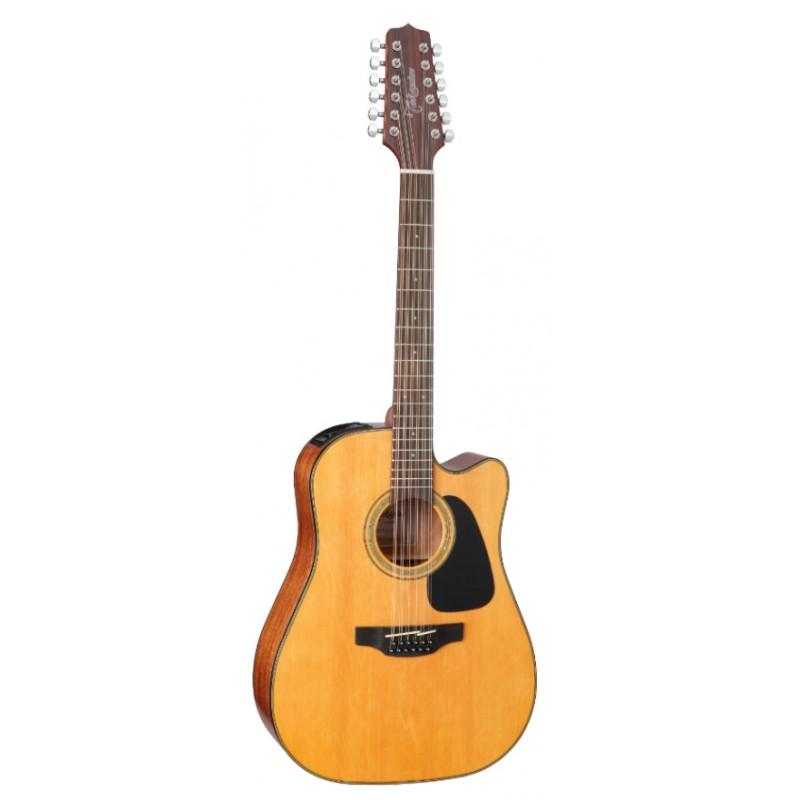 comprar takamine gd30ce 12 nat guitarra electroacustica dreadnought 12 cuerdas precios tienda. Black Bedroom Furniture Sets. Home Design Ideas