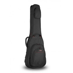 ACCESS BAG AB3EBHB STAGE THREE FUNDA BAJO ELECTRICO