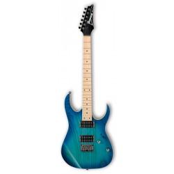IBANEZ RG421AHM BMT GUITARRA ELECTRICA BLUE MOON BURST. NOVEDAD