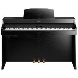 ROLAND HP603A CB PIANO DIGITAL NEGRO. NOVEDAD
