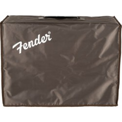 FENDER 0047485000 FUNDA MARRON AMPLIFICADOR HOT ROD DELUXE