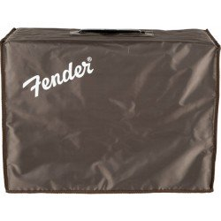 FENDER 0047485000 FUNDA MARRON AMPLIFICADOR HOT ROD DELUXE