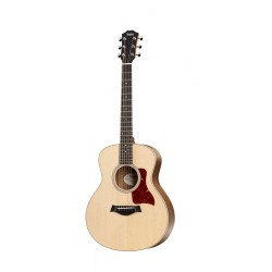 TAYLOR GS MINI E WALNUT GUITARRA ELECTROACUSTICA