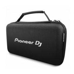PIONEER DJC-IF2 BAG BOLSA TRANSPORTE PARA INTERFACE2