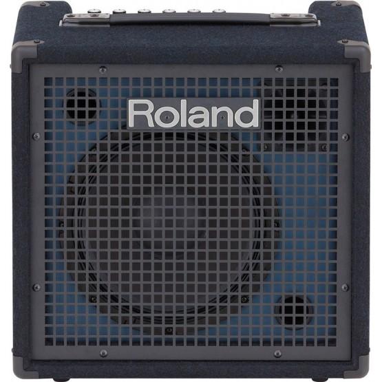ROLAND KC80 AMPLIFICADOR TECLADO. NOVEDAD