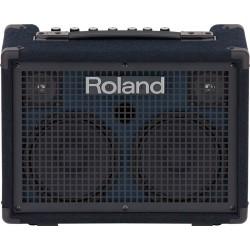 ROLAND KC220 AMPLIFICADOR TECLADO. NOVEDAD