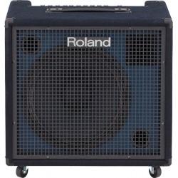 ROLAND KC600 AMPLIFICADOR TECLADO. NOVEDAD
