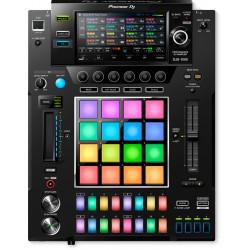 PIONEER DJS-1000 SAMPLER. NOVEDAD