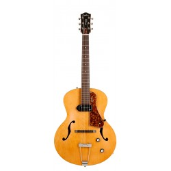 GODIN LP5AVEP90NAT 5TH AVENUE KINGPIN GUITARRA ELECTRICA NATURAL