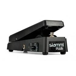 ELECTRO HARMONIX SLAMMI PLUS PEDAL PITCH SHIFTER