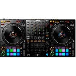 PIONEER DDJ-1000 CONTROLADOR DJ REKORDBOX. NOVEDAD