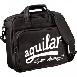 AGUILAR BAG TH500 BOLSA TRANSPORTE PARA TONE HAMMER 500