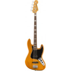 FENDER VINTERA 70S JAZZ BASS PF BAJO ELECTRICO AGED NATURAL