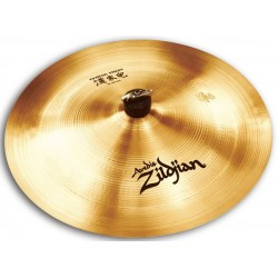 ZILDJIAN ASA0352 PLATO CHINA 16 AZ BOY HIGH