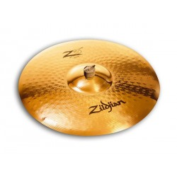 ZILDJIAN NRZ30920 PLATO RIDE 20 Z3 ROCK.