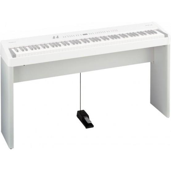 ROLAND KSC44WH SOPORTE PIANO DIGITAL DE ESCENARIO.