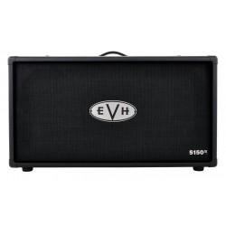 EVH 5150III 2X12 STRAIGHT PANTALLA AMPLIFICADOR GUITARRA RECTA