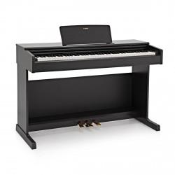 YAMAHA YDP144B PIANO DIGITAL NEGRO