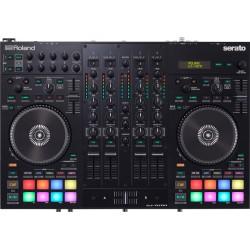 ROLAND DJ707M CONTROLADOR DJ