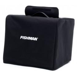 FISHMAN FUNDA PARA LOUDBOX 100 ACC LBX SC1