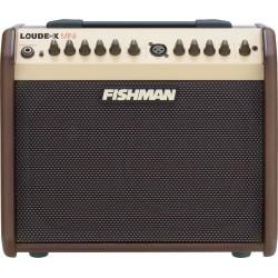 FISHMAN LOUDBOX MINI AMPLIFICADOR GUITARRA ACUSTICA.