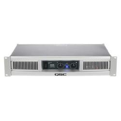 QSC GX5 ETAPA DE POTENCIA 2X500W