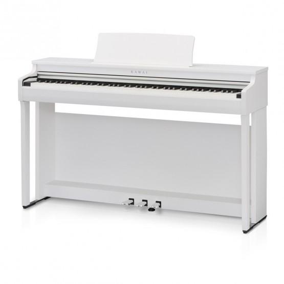 KAWAI CN29 WH PIANO DIGITAL BLANCO. NOVEDAD