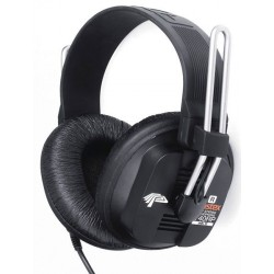 FOSTEX T40RP MK II AURICULARES DINAMICOS.