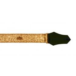 GET'M CORREA GORGI GOLD 2' 767618.