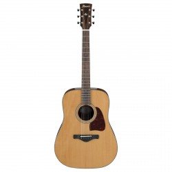 IBANEZ AVD9 NT GUITARRA ACUSTICA DREADNOUGHT NATURAL