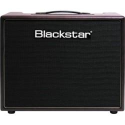 BLACKSTAR ARTISAN 15 AMPLIFICADOR COMBO GUITARRA