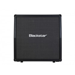 BLACKSTAR SERIES ONE 412A PANTALLA GUITARRA INCLINADA