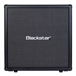 BLACKSTAR SERIES ONE 412B PANTALLA GUITARRA RECTA