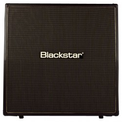 BLACKSTAR HT VENUE 412B PANTALLA GUITARRA RECTA.