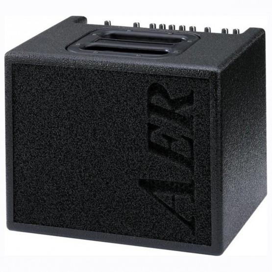 AER COMPACT CLASSIC PRO AMPLIFICADOR COMBO ACUSTICA